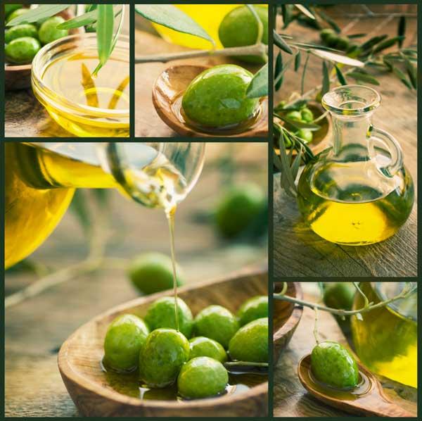 ulei de macadamia pentru par