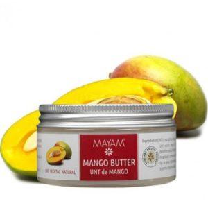 unt-de-mango