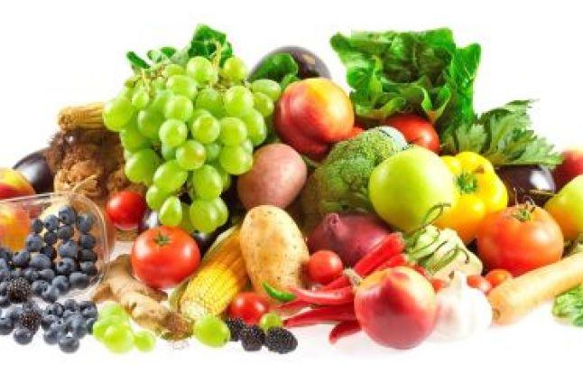 alimente bogate in vitamina c