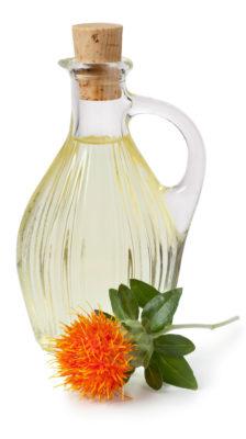 ulei-din-planta-sofranel