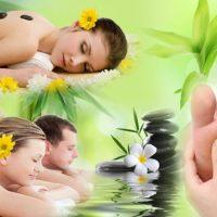 tipuri de masaj
