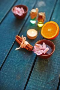 ulei-de-scortisoara-si-portocale-dulci