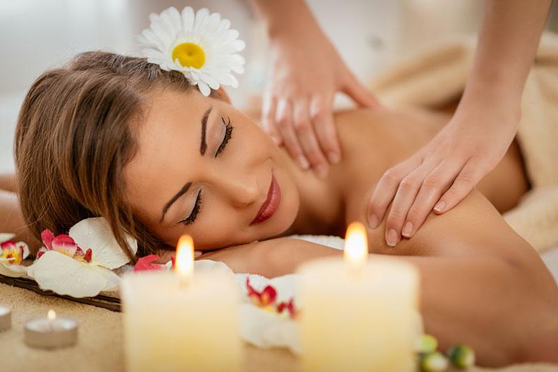 ulei-pentru-masaj-relaxant