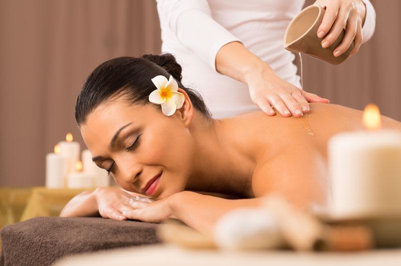 ulei-pentru-masaj-terapeutic