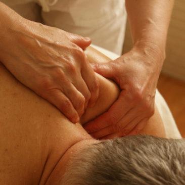 durere musculara