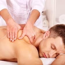 despre masajul suedez