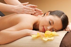 masajul suedez