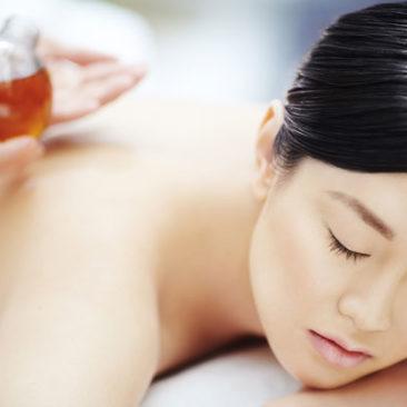 masajul de relaxare