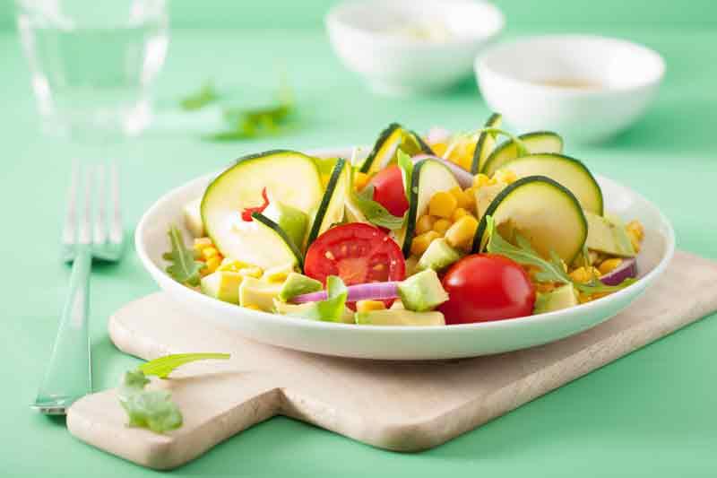 Pierderea ușoară în greutate fără dietă. Cum să slăbești într-o săptămână fără să faci dietă acasă