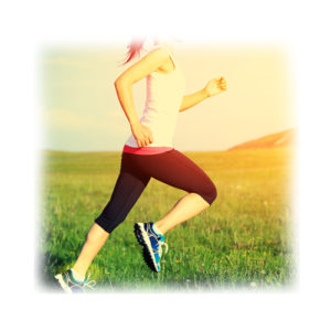 Fitness si Sport