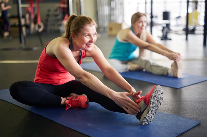 ingrijirea picioarelor prin sport