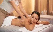 masajul ajuta la slabit)