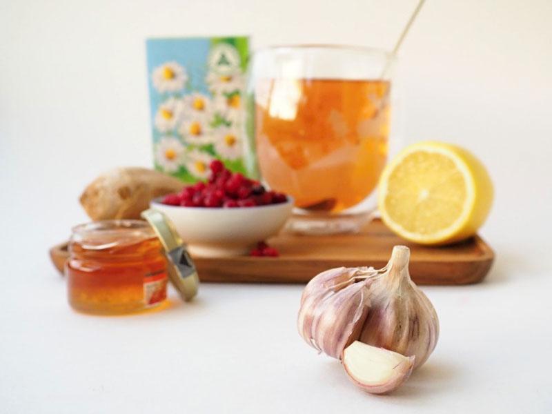 ceai-de-ghimbir-pentru-digestie