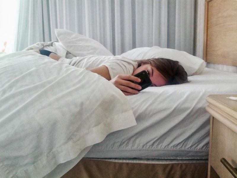 obiceiuri-nesanatoase-de-somn